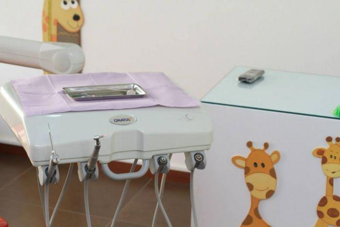 La importancia de la especialización en la odontología infantil