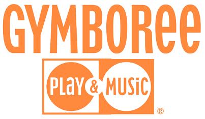 Gymboree Ecuador