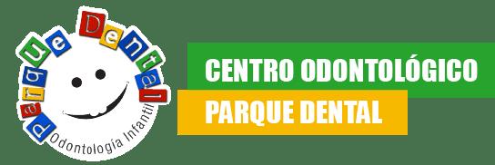 Parque Dental